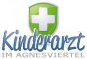 Dr. med. Georg Zerhusen - Logo