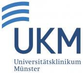 Universitätsklinikum Münster - Logo