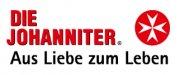 Die Johanniter - Logo