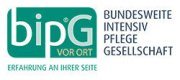 bipG VOR ORT GmbH - Logo