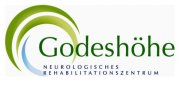 Neurologisches Rehabilitationszentrum Godeshöhe e.V. - Logo